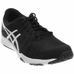 ASICS Gel-Nitrofuze Trainer Training  Mens Training Sneakers Shoes Casual   -