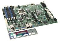 Supermicro X8SIE-F LGA1156 DDR3 6x SATA Pcie ATX