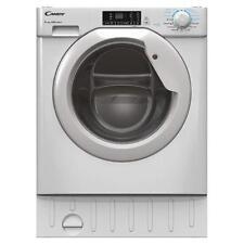 Candy lavatrice da incasso Cbwm712ds 1200g 7kg a C