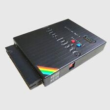 Plus D Lite (+D) Disketteninterface  mit Gehäuse