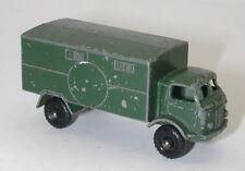Matchbox Lesney No. 63 Ford 3 Ton 4x4  oc16174
