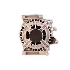 MERCEDES (W211 & W220) E320 & S320 CDI Diesel 200 Nuovo di Zecca Amp Alternatore 02-05