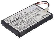 3.7V battery for iPOD iPod 30GB M8948LL/A, E225846, 616-0159, iPod 20GB M9244LL/