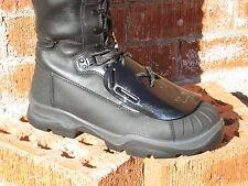 Impacto Kanga Tuff Met Guard foot protection  Metatarsal Guard Safety Footwear