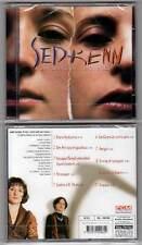 """SEDRENN """"De l'Autre Côté - The Other Side"""" (CD) 1999 NEUF"""