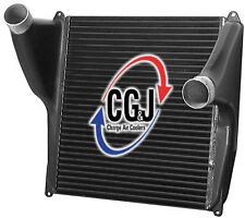 Kenworth Charge Air Cooler ***MADE IN USA****