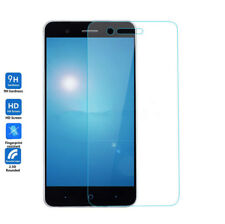 Genuine Tempered Glass Screen Protector Film For  ZTE Blade A512 Mobile Phone