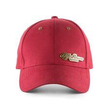 Buy Alfa Romeo Cars Automotive Merchandise EBay - Alfa romeo merchandise