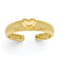 Nuevo Macizo 9ct oro saltar delfines caracteriza tallado anillo de punta plana RRP £ 94