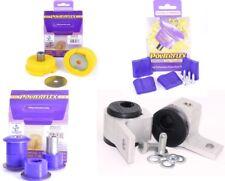 Powerflex Suspension Bush Kit pour PEUGEOT 306 ESSENCE