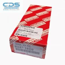89467-26030 DPF Oxygen Sensor