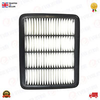 AIR FILTER FITS FORD RANGER 99-06, MAZDA 3, 6, B-SERIE, CX-5, XM3J9601AA,1213440