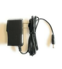 AC Power Adapter Replacement 4 PHILIPS DCP746/37, DCP746/37B DVD Portable w/Dock