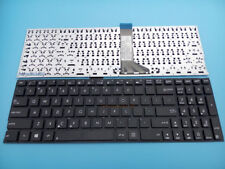 New For ASUS F555 F555L F555LA F555LD F555LN F555LP English Keyboard
