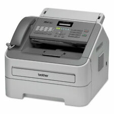 Brother Mfc-7240 All-In-One Laser Printer, Copy/fax/print/scan ™
