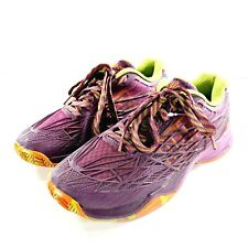 WILSON Womens Kaos Tennis Shoes Size US6