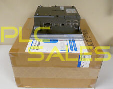 OMRON FZD-505-10 | 4-Camera 3D PNP Controller with Integrated LCD Display  *NIB*