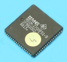 CIRCUIT INTEGRE MBSM-2700F51-9 D'OCCASION