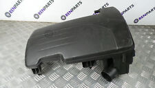 Renault Clio II PH2 2001-2006 1.2 16v Air Box Cleaner Filter 8200489948