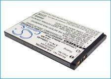 NEW Battery for Sharp 003SH DM009SH Galapagos 003SH EA-BL28 Li-ion UK Stock