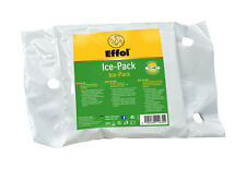Effol Ice-Pack for speedy cold treatment in just seconds PR-1772