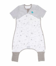 Love To Dream Baby Sleeping Suits