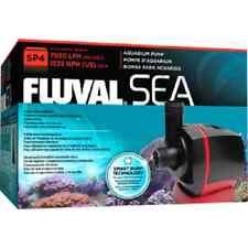 Pompa Askoll Fluval Sea per Sump Sp4 7500l/h