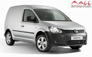 2003-2010 VW CADDY CADDY MAX TOURAN 1.9 TDI 105 HP BLS BJB ENGINE SUPPLY & FIT