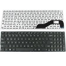 New US Laptop Keyboard for ASUS X540 X540L X540LA X540LJ X540S X540SA X540SC