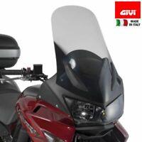 PARABREZZA GIVI D300ST PRONTO AL MONTAGGIO XL 1000V VARADERO / ABS (03 > 06)