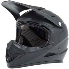 Diamondback Visage Complet Casque DH Downhill MTB Mountain Bike BMX Fullface 56-57cms