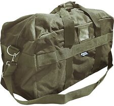 Kindergarten Tasche Kinder US Army groß Umhängetasche Handtasche Bag Brotzeit
