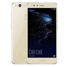 """Teléfonos móviles libres de oro 5,0-5,4"""" con 32 GB de almacenaje"""