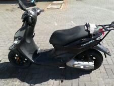 Yamaha Neos Easy Roller 50 ccm Mofa