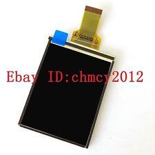 NEW LCD Display Screen for SAMSUNG ES90 ES91 ES95 ES99 Digital Camera Type B
