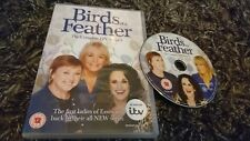 Birds of a Feather: ITV Series 1 DVD (2014) Pauline Quirke