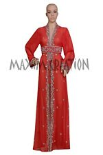 Designer Wear Women Overcoat Jacket For Special Occasion By Maxim Creation 6590