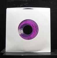 "Gladys Knight & The Pips - The Nitty Gritty 7"" Vinyl 45 VG+ 1969 Soul S-35063"