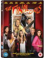 The Final Filles DVD Neuf DVD (CDRE5848)