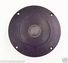 Tweeter for JBL 035TIA Fits 4406 4408 4410 Speaker