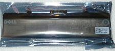 NEW GENUINE DELL 1525 1545 1750 BATTERY X284G GW240 HP277 XR682 RN873 K450N