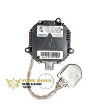 Xenon Light Bulbs For 2007 Nissan Murano For Sale Ebay