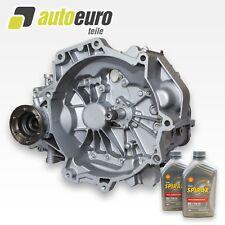Getriebe Audi A2 1.4TDI EWQ,EWR,EEA,GDL,GET 12-M.GARANTIE