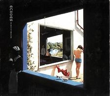 PINK FLOYD- Echoes 2-CD (The Best of/Greatest Hits) 26 Tracks inc Wall/See Emily