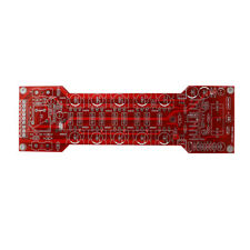 300W LME49810 Mono Power Amplifier Empty PCB