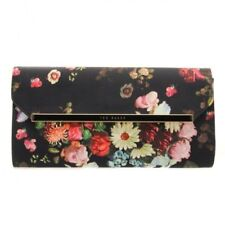 Ted Baker Clutch Bags & Handbags for Women