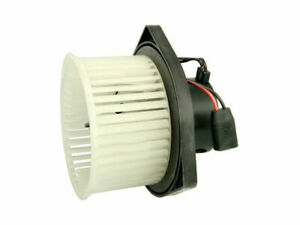 Rear Blower Motor For 2001-2005 Chevy Venture 2002 2003 2004 F587NV