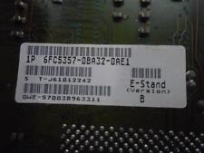 SIEMENS CONTROLLER CARD 6FC5357-0BA32-0AE1