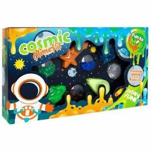 Cosmic Slime Mixing Kit  g4