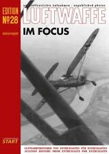 Luftwaffe im Focus Nr. 28   NEU